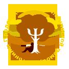 Центр психологической помощи Антонины Продос Логотип